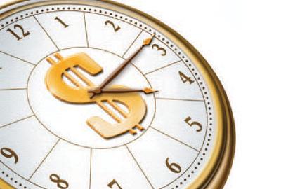 paismodernos-tempo-e-dinheiro
