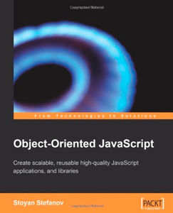 object-oriented-javascript-create-scalable-reusable-high-quality-javascript-applications-and-libraries_2640_500