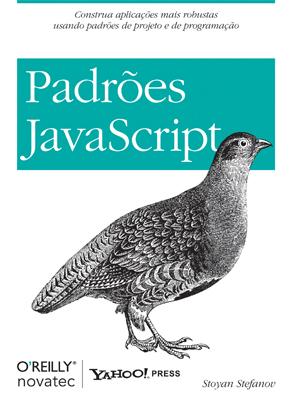capa-livro-padroes-javascript