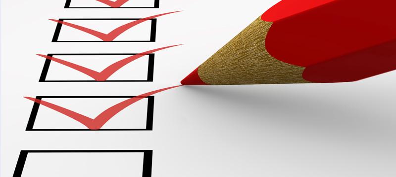 checklist-produtividade