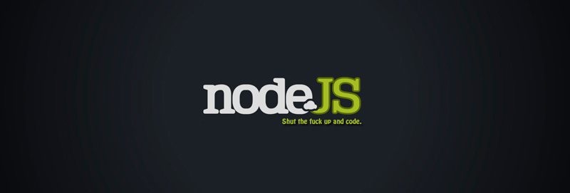 nodejs-wallpaper-nsfw