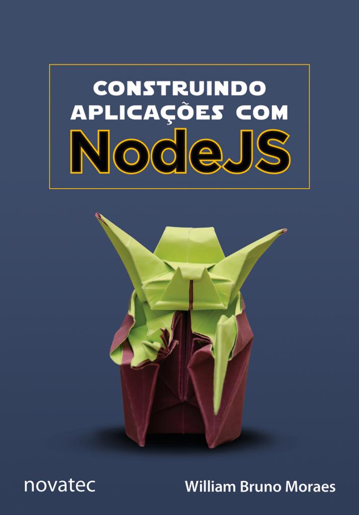 capa-livro-node-js