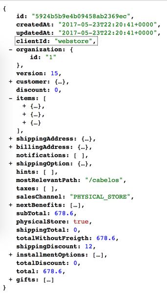 Porque utilizar o aggregation framework do MongoDB